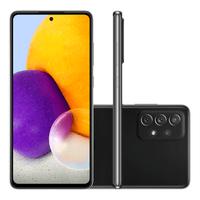 smartphone-samsung-galaxy-a72-6-7-cmera-qudrupla-64mp-128gb-preto-a725m-smartphone-samsung-galaxy-a72-6-7-cmera-qudrupla-64mp-128gb-preto-a725m-66731-0