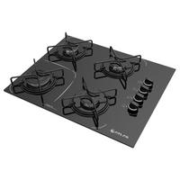 cooktop-atlas-agile-up-glass-4-bocas-vidro-temperado-acendimento-superautomtico-preto-300001008-bivolt-67253-0