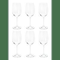 conjunto-de-tacas-bohemia-6-pecas-vidro-450ml-5253-conjunto-de-tacas-bohemia-6-pecas-vidro-450ml-5253-53313-0