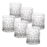conjunto-de-copos-para-whisky-bon-gourmet-stella-vidro-300ml-25826-conjunto-de-copos-para-whisky-bon-gourmet-stella-vidro-300ml-25826-53064-0