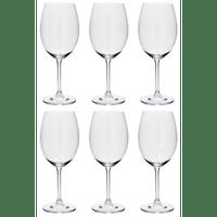 conjunto-de-tacas-bohemia-6-pecas-em-vidro-580ml-5251-conjunto-de-tacas-bohemia-6-pecas-em-vidro-580ml-5251-53242-0