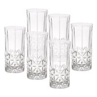 conjunto-de-copos-bon-gourmet-stella-6-pecas-de-vidro-380ml-25825-conjunto-de-copos-bon-gourmet-stella-6-pecas-de-vidro-380ml-25825-53029-0