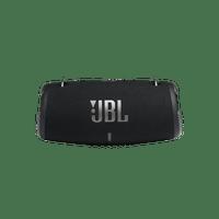 caixa-de-som-porttil-jbl-xtreme3-bluetooth-prova-dgua-preto-jblxtreme3blkbr-caixa-de-som-porttil-jbl-xtreme3-bluetooth-prova-dgua-preto-jblxtreme3blkbr-66915-0