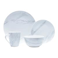 aparelho-de-jantar-marble-16-pecas-porcelana-17314-aparelho-de-jantar-marble-16-pecas-porcelana-17314-57384-0