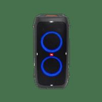 caixa-de-som-porttil-jbl-240w-rms-karaok-integrado-bluetooth-usb-preto-partybox310-caixa-de-som-porttil-jbl-240w-rms-karaok-integrado-bluetooth-usb-preto-partybox310-6691-0