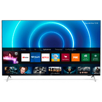 smart-tv-dled-58-philips-4k-uhd-usb-wi-fi-hdmi-pug762578-smart-tv-dled-58-philips-4k-uhd-usb-wi-fi-hdmi-pug762578-67018-0