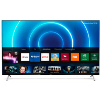 smart-tv-led-70-philips-4k-uhd-hdmi-usb-wi-fi-70pug762578-smart-tv-led-70-philips-4k-uhd-hdmi-usb-wi-fi-70pug762578-68231-0