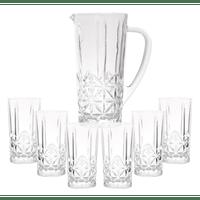 conjunto-de-copos-e-jarra-bon-gourmet-stella-7-pecas-de-vidro-25824-conjunto-de-copos-e-jarra-bon-gourmet-stella-7-pecas-de-vidro-25824-53004-0