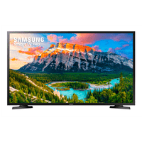 smart-tv-samsung-49-led-full-hd-wi-fi-usb-hdmi-un49j5290agxzd-smart-tv-samsung-49-led-full-hd-wi-fi-usb-hdmi-un49j5290agxzd-56012-0