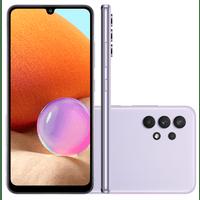 smartphone-samsung-galaxy-a32-6-4-128gb-octa-core-cmera-qudrupla-64mp-violeta-a325m-smartphone-samsung-galaxy-a32-6-4-128gb-octa-core-cmera-qudrupla-64mp-violeta-a3-0