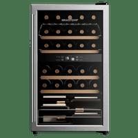 adega-dual-zone-brastemp-33-garrafas-controle-de-temperatura-bzb33be-220v-51501-0