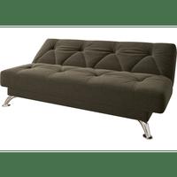 sofa-cama-com-revestimento-suede-pes-de-metal-linoforte-andressa-marrom-57417-4