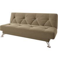 sofa-cama-com-revestimento-suede-pes-de-metal-linoforte-andressa-castanho-57418-3