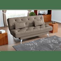 sofa-cama-com-revestimento-suede-e-pes-de-metal-linoforte-naty-bege-57419-0