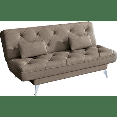 sofa-cama-com-revestimento-suede-e-pes-de-metal-linoforte-naty-bege-57419-3