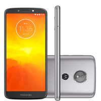 smartphone-motorola-moto-e5-32gb-quad-core-camera-13mp-platinum-xt1944-4-smartphone-motorola-moto-e5-32gb-quad-core-camera-13mp-platinum-xt1944-4-57479-0