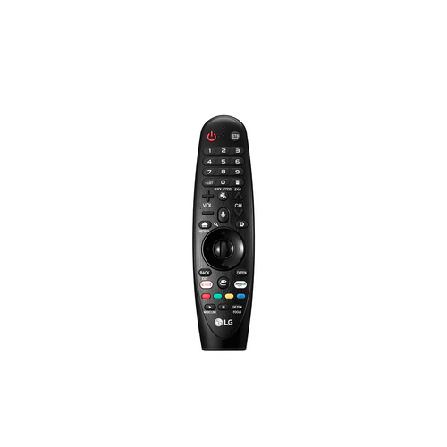 controle-remoto-para-tv-lg-comando-de-voz-smart-magic-n-mr18ba-controle-remoto-para-tv-lg-comando-de-voz-smart-magic-n-mr18ba-57515-0