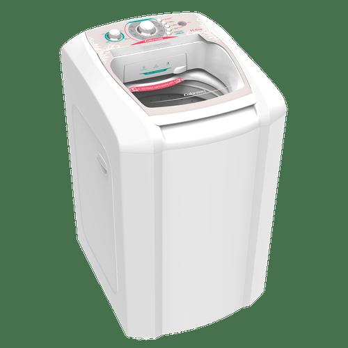lavadora-de-roupas-colormaq-115-kg-5-programas-branca-lca12-110v-37071-0