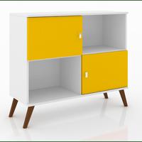 rack-em-mdp-pintura-uv-com-2-portas-movel-bento-rt3011-branco-amarelo-52423-0