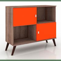 rack-em-mdp-pintura-uv-com-2-portas-movel-bento-rt3011-rustico-laranja-52426-0