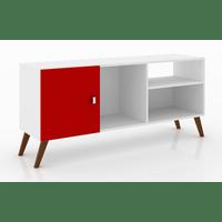 rack-em-mdp-com-pintura-uv-1-porta-para-tv-de-40-movel-bento-rt3014-branco-vermelho-52429-0
