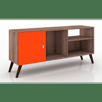rack-em-mdp-com-pintura-uv-1-porta-para-tv-de-40-movel-bento-rt3014-rustico-laranja-52430-0