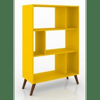 rack-em-mdp-com-pintura-uv-movel-bento-retro-rt3015-amarelo-52431-0