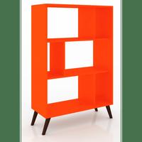 rack-em-mdp-com-pintura-uv-movel-bento-retro-rt3015-laranja-52433-0