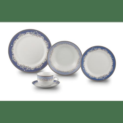 aparelho-de-jantar-wolff-cedro-20-pecas-porcelana-17214-aparelho-de-jantar-wolff-cedro-20-pecas-porcelana-17214-54611-0