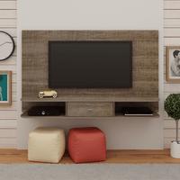 painel-para-tv-1-gaveta-3-prateleiras-mdp-artely-studio-canela-56155-0