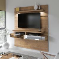 painel-de-madeira-para-tv-2-gavetas-1-prateleira-mdp-artely-york-pinho-56157-0