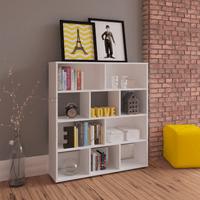 estante-rack-de-madeira-10-nichos-artely-book-branco-56160-0
