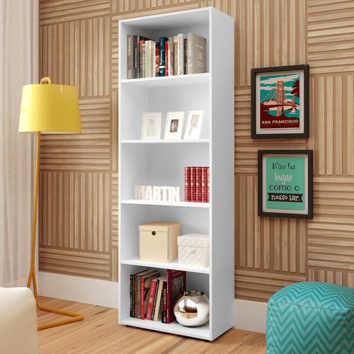 estante-rack-de-madeira-4-prateleiras-5-nichos-mdp-artely-multy-branco-56185-0