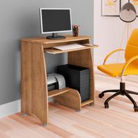 rack-de-madeira-para-computador-3-prateleiras-mdp-artely-pixel-pinho-56191-0