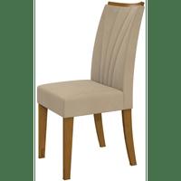cadeira-em-mdp-e-mdf-com-tecido-veludo-naturale-lopas-apogeu-118-rovere-creme-56679-0