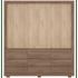 guarda-roupa-em-mdp-3-portas-9-gavetas-com-pes-demobile-detroit-nogal-vanila-57046-0