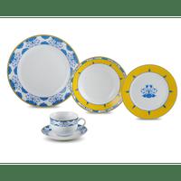 aparelho-de-jantar-wolff-amalfi-20-pecas-em-porcelana-17210-aparelho-de-jantar-wolff-amalfi-20-pecas-em-porcelana-17210-54609-0
