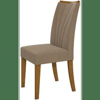 cadeira-em-mdp-e-mdf-com-tecido-sued-animale-lopas-apogeu-95-rovere-bege-56678-0