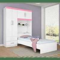 guarda-roupa-em-mdp-com-cama-4-portas-2-gavetas-demobile-dueto-branco-39426-0