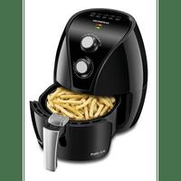 fritadeira-mondial-air-fryer-pratic-1270w-24-litros-frita-sem-oleo-af-21-220v-57542-0