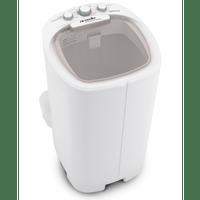 lavadora-de-roupas-mueller-family-10kg-semiautomatica-5-programas-branca-110v-56950-0