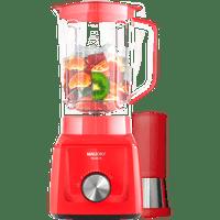 liquidificador-mallory-taurus-31-litros-12-velocidades-vermelho-b9120200-110v-57554-0