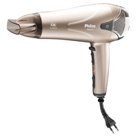 secador-de-cabelo-retract-philco-2000w-2-velocidade-3-temperatura-gold-psc06-220v-66414-0