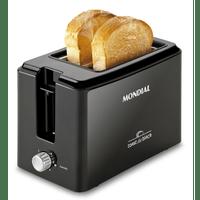 tostador-toast-due-black-mondial-6-opcoes-de-tostagem-t-05-220v-57475-0