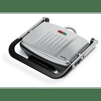 grill-semp-prime-1500w-2-em-1-controle-de-temperatura-gr8015pt-110v-57583-0
