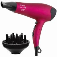 secador-de-cabelo-philco-2000w-pink-ph3700-220v-68050-0