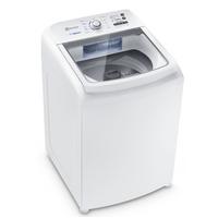 lavadora-de-roupas-electrolux-17kg-11-programas-de-lavagem-5-nveis-de-gua-branca-led17-220v-68309-0