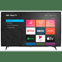 smart-tv-led-43-aoc-full-hd-usb-wi-fi-hdmi-43s529578g-smart-tv-led-43-aoc-full-hd-usb-wi-fi-hdmi-43s529578g-66701-0