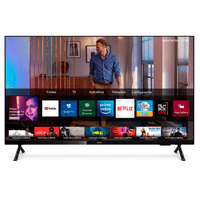 smart-tv-dled-43-philips-full-hd-usb-wi-fi-hdmi-pfg682578-smart-tv-dled-43-philips-full-hd-usb-wi-fi-hdmi-pfg682578-66703-0