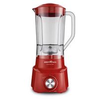liquidificador-britnia-4-velocidades-900w-vermelho-diamante-800-110v-67430-0